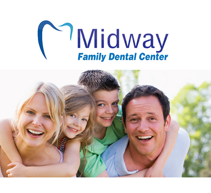 dentist in fort pierce, fl