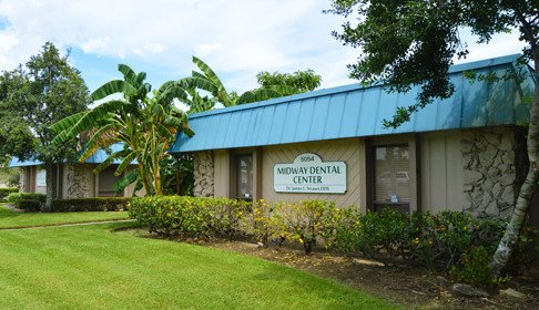 Confidence-Boosting Dental Experts in Fort Pierce