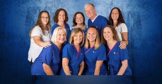 Fort Pierce's Midway's Dental Services for the Whole Family