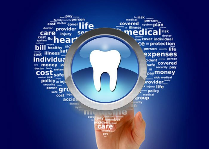 dental-insurance-san-diego