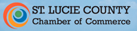 St. Lucie Chamber of Commerce