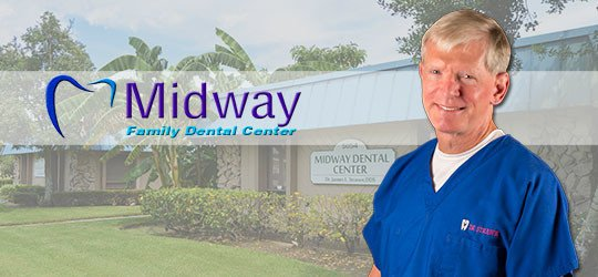Midway Dental Center: Providing Affordable & Reliable Dental Care