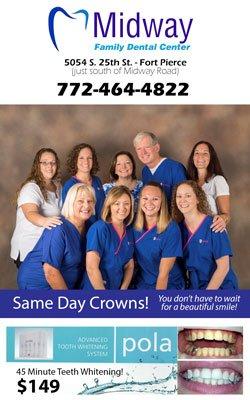 Midway Dental Center