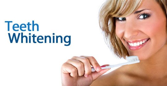 Fort Pierce FL Teeth Whitening – Bringing Back the Confidence in Your Smile