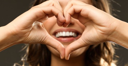 Is There a Link Between Gum Disease and Cardiovascular Health?