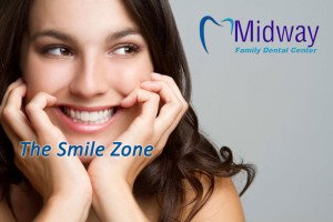 midway-dental-center-smile-zone