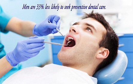 dentist-ft-pierce-fl
