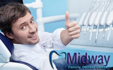 preventive-care-midway-dental-center