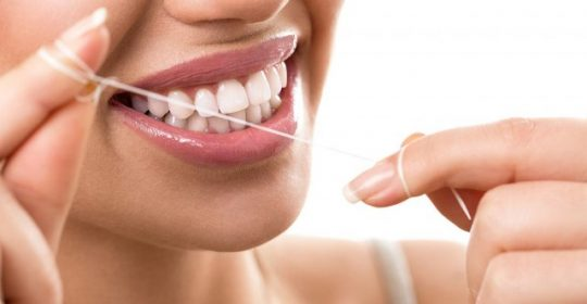 The Impact of Gum Disease On Your Health