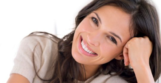 5 Tips for a Healthier Smile