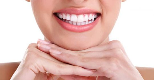 What is a Crossbite? Signs, Effects and Treatment